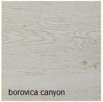 indiana_farba borovica canyon