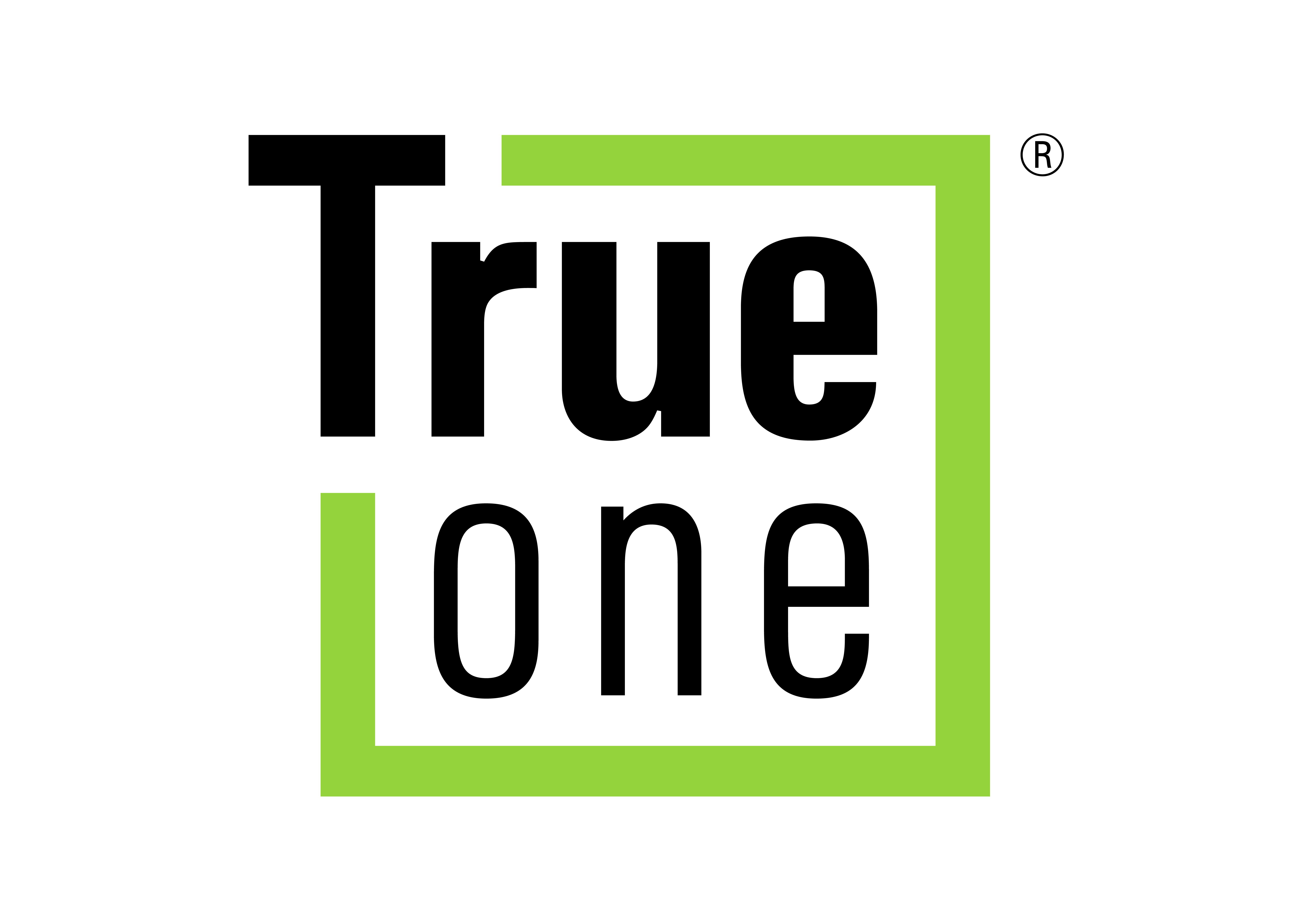 jpg_TrueOne_logo_Color