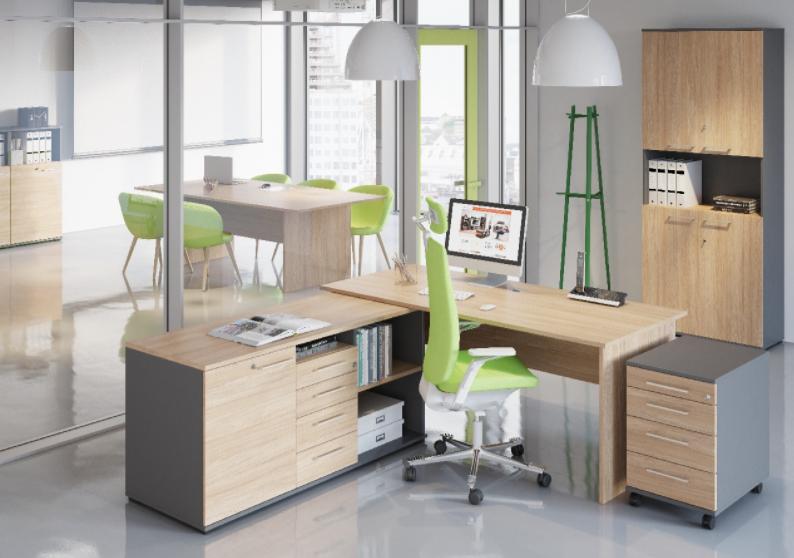 omega_kancelária