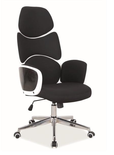 stolička_Q888