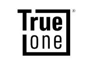 trueOne
