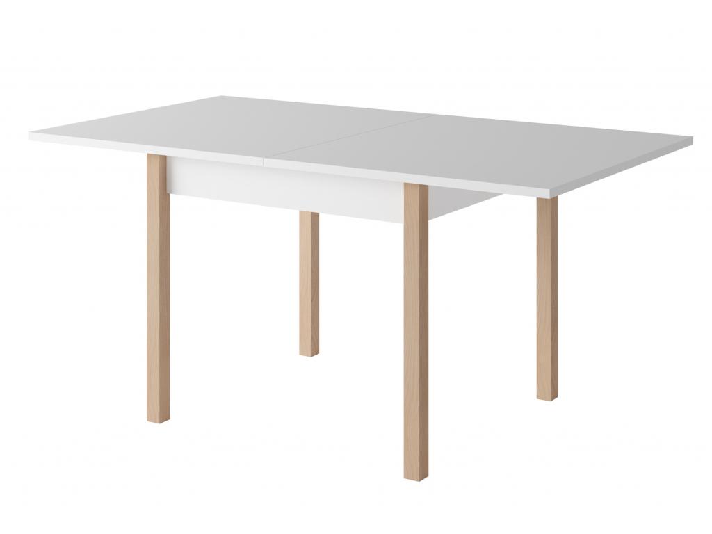 Jedálenský stôl SI-18