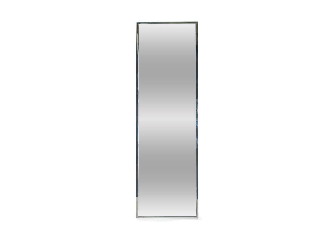 zrkadlo torno