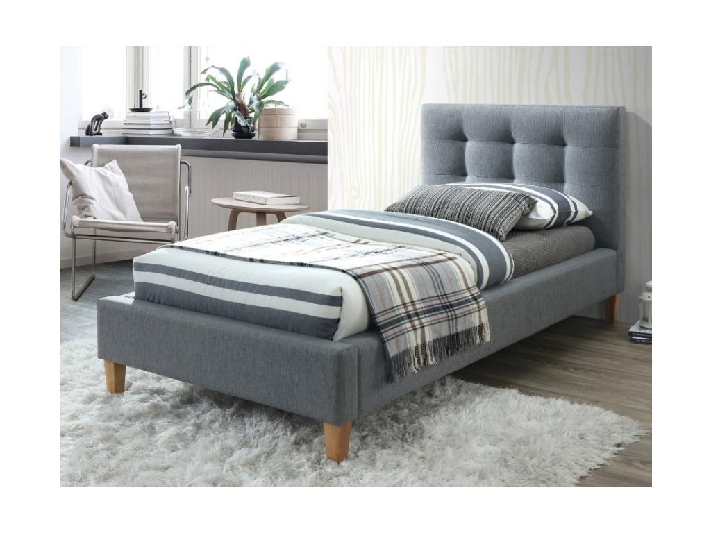0b1f8785a127b Jednolôžkové postele | mojnabytok.sk