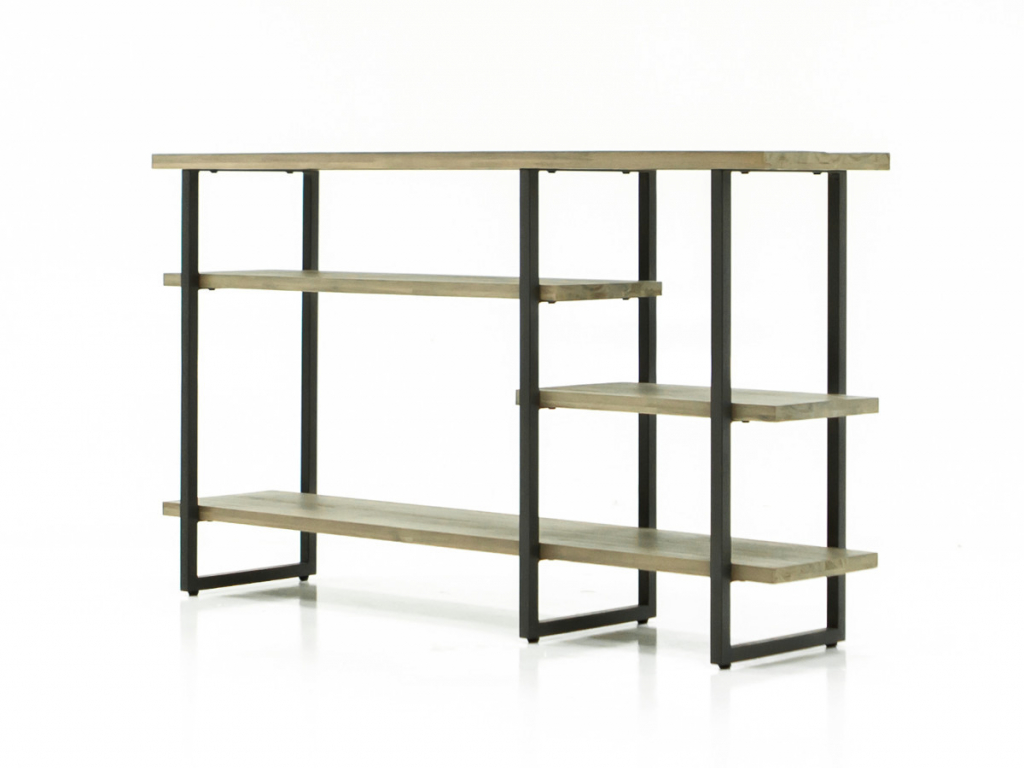 prirucny stolik FLOW FLO L08 detail