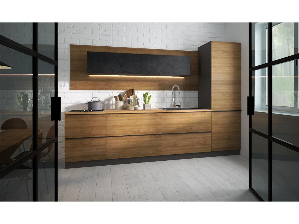 bf8793a33 Lacné kuchyne na predaj | mojnabytok.sk