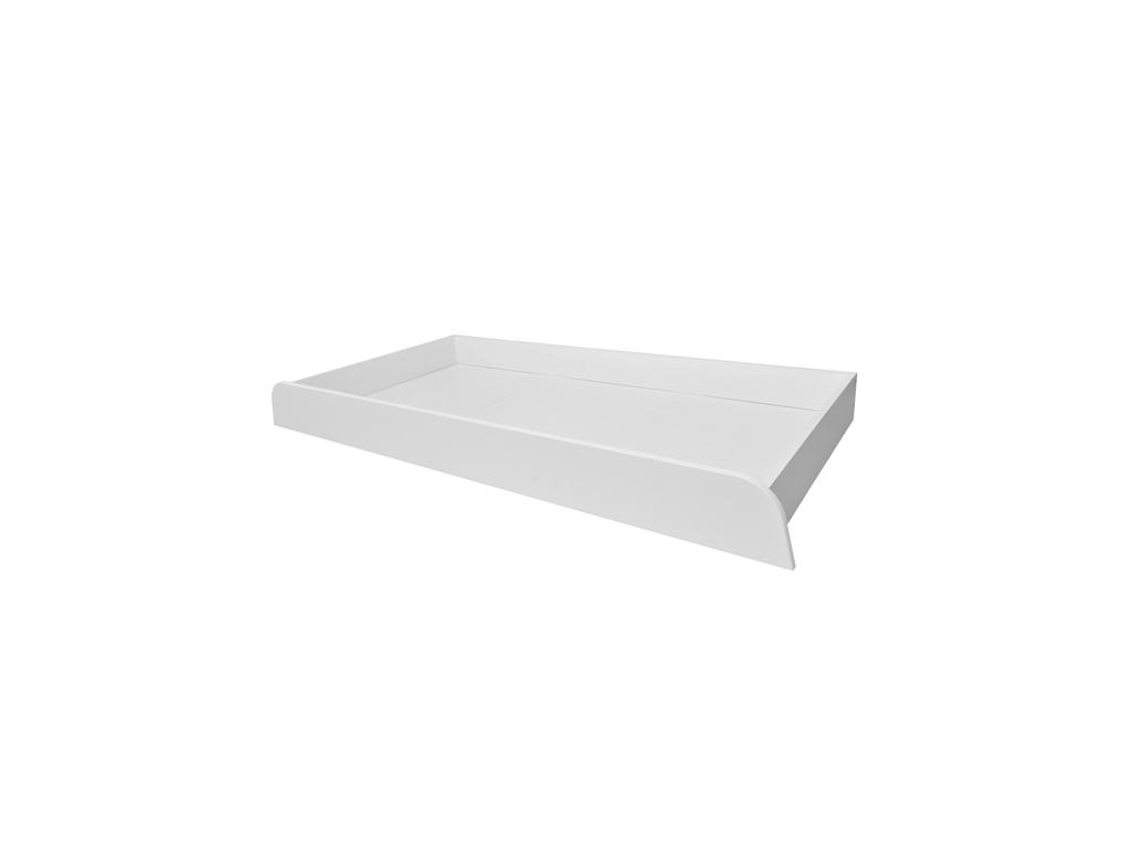 UP drawer