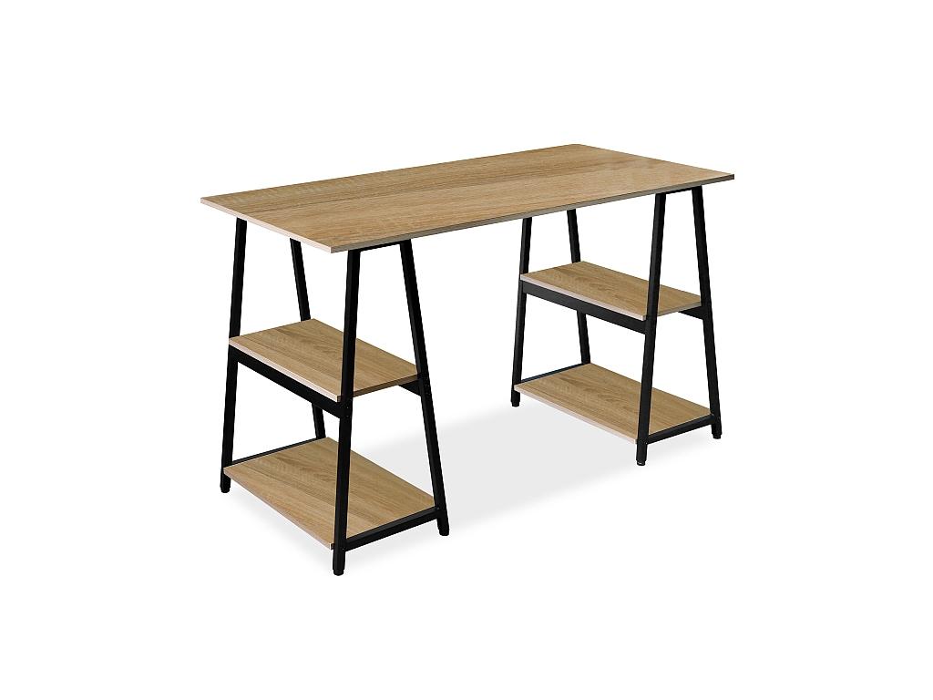 Stôl B 172