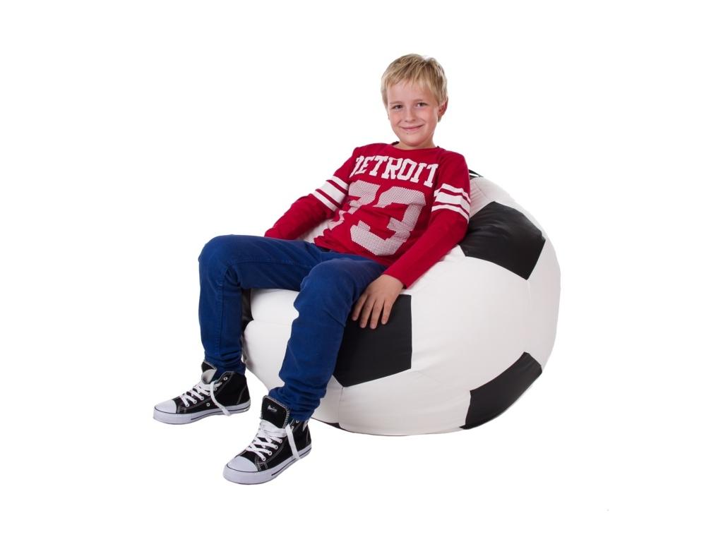 7 Football xxl 2