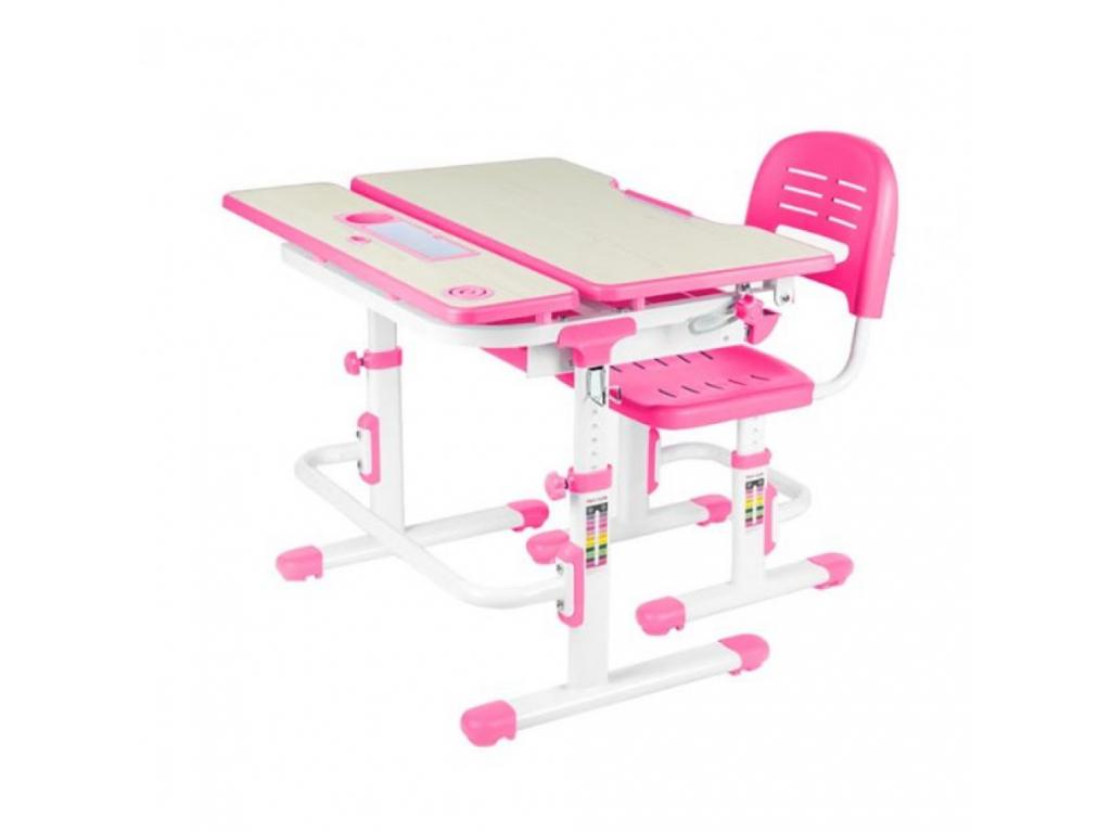lavoro1 pink.9 1000x1000