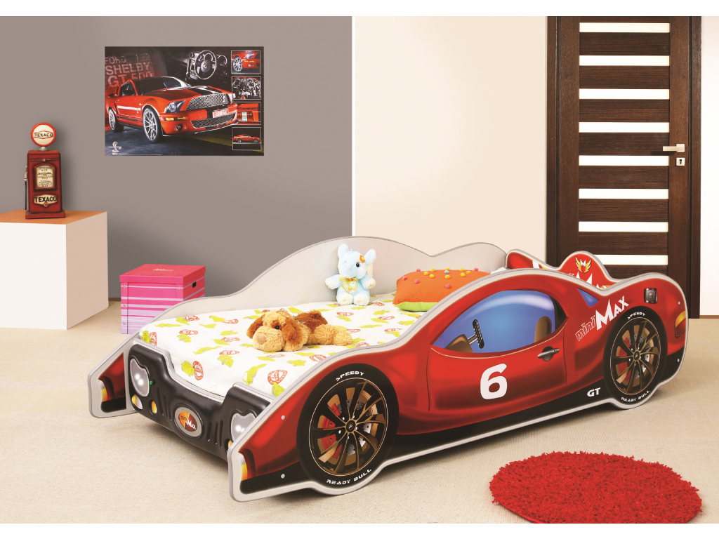 MiniMax Red 01 a