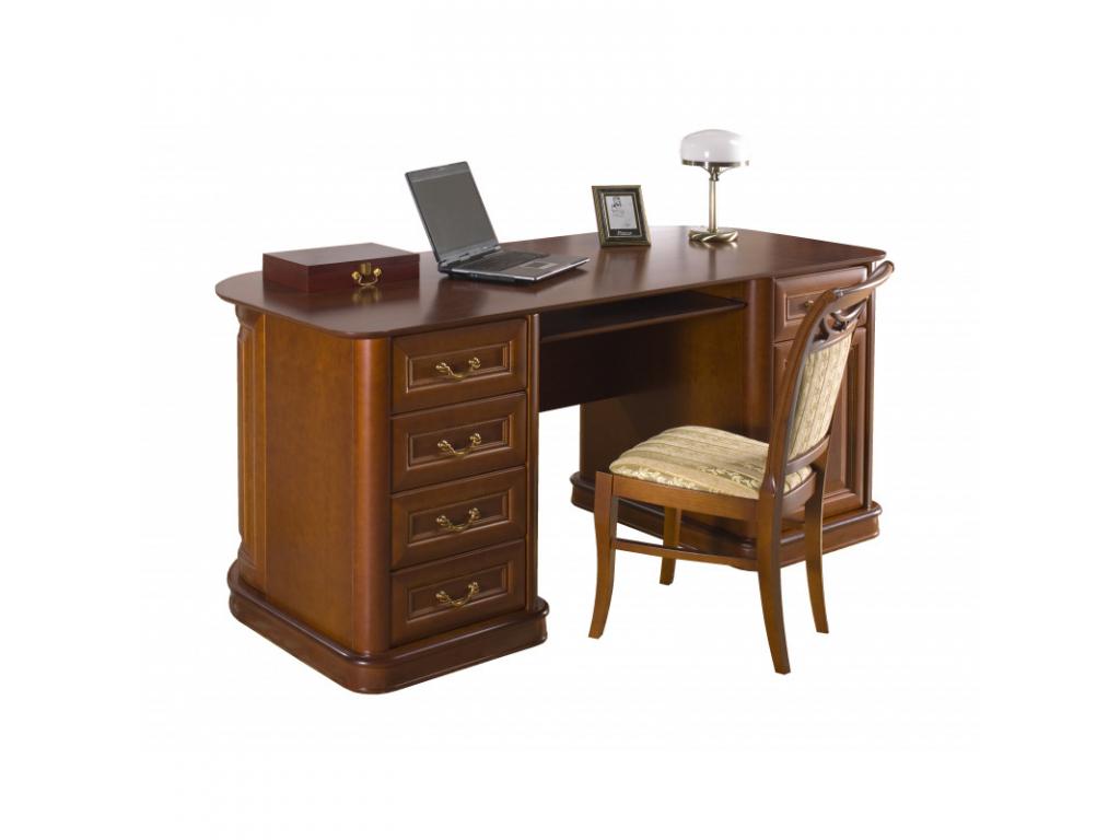11791 kancelarsky stol moritz