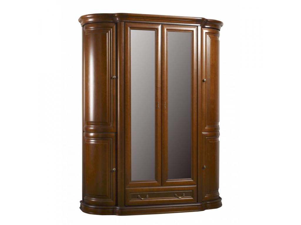 11806 satnikova skrina 4d so zrkadlom moritz
