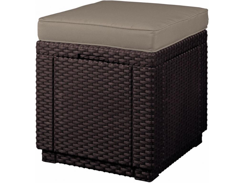 main 17192157 with cushion cube with cushion 2412 cmyk2