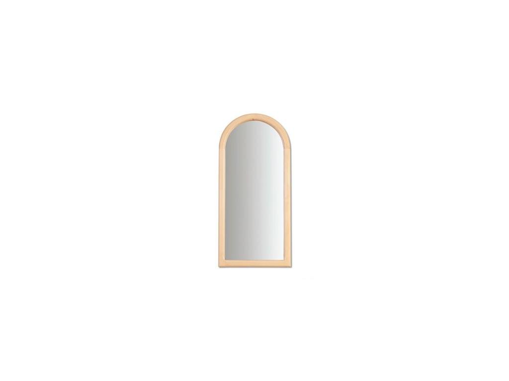 Zrkadlo - masív LA106 | borovica