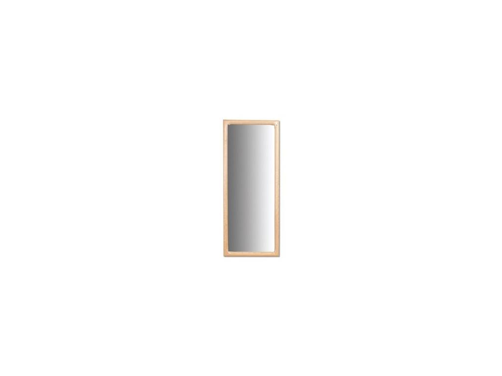 Zrkadlo - masív LA113 | borovica