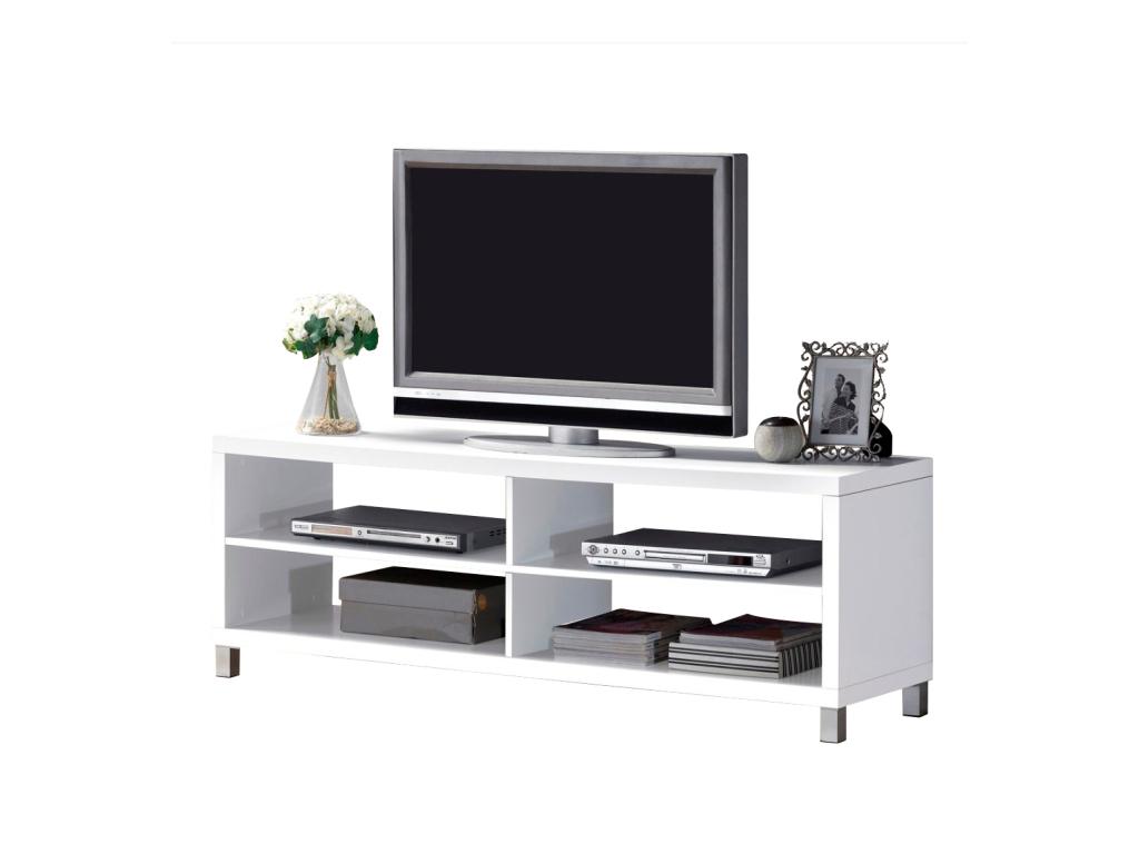 TV stolík TOFI NEW