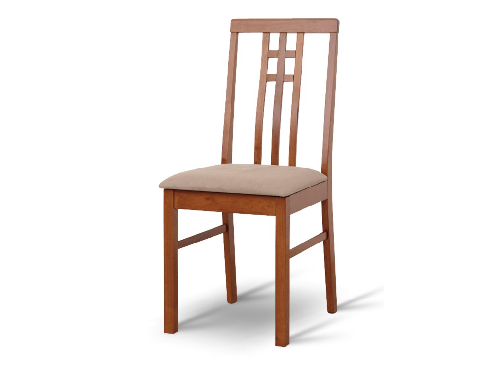 Stolička SILAS