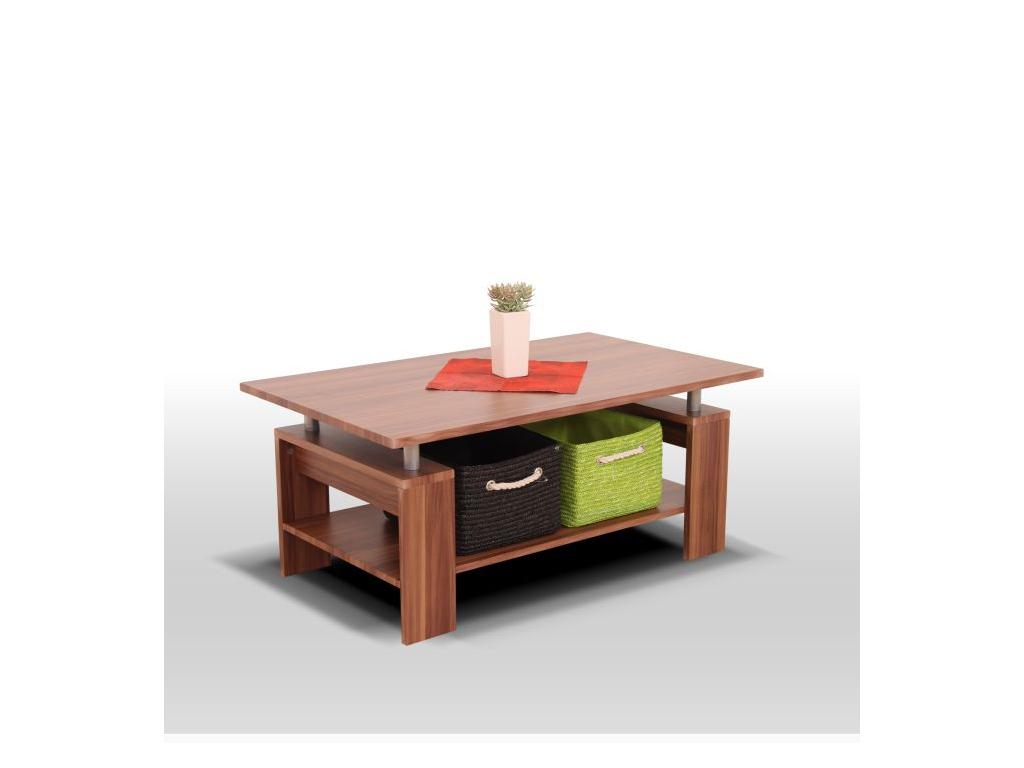 Konferenčný stolík ROKO