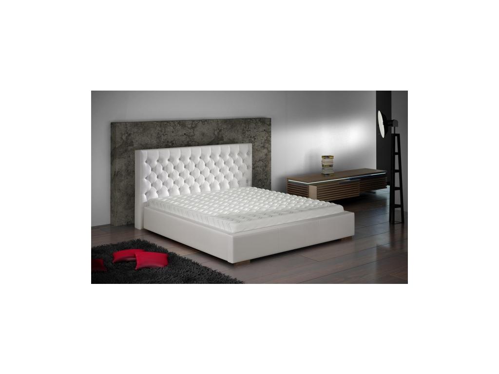 Manželská posteľ Chester
