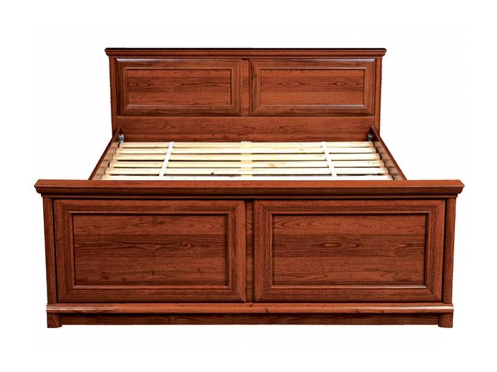 Manželská posteľ KENT ELOZ 160
