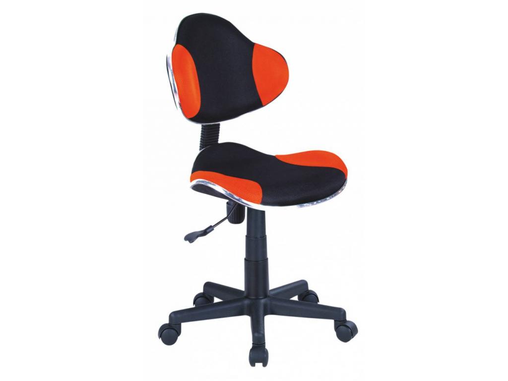 760b31111b13b Detské stoličky k písaciemu stolu   mojnabytok.sk