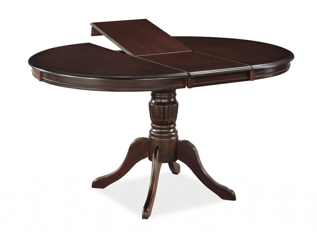 5922535f42e8 Jedálenský stôl OLIVIA