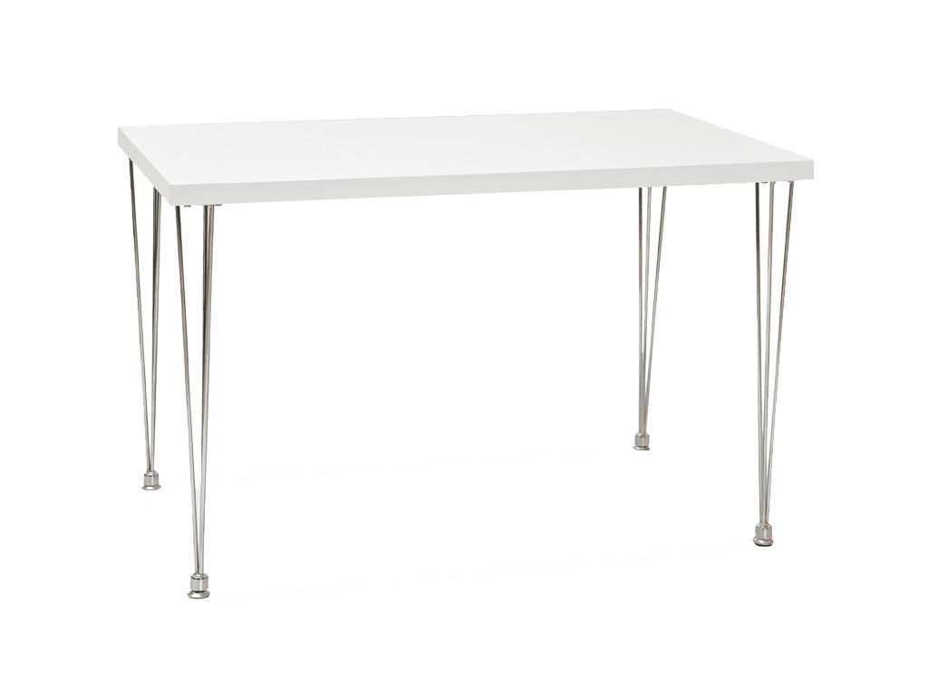 35f175f69a656 Jedálenský stôl PAULO   mojnabytok.sk
