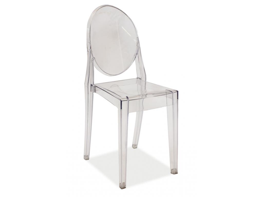 483899ef6f172 Jedálenská stolička MARTIN | mojnabytok.sk