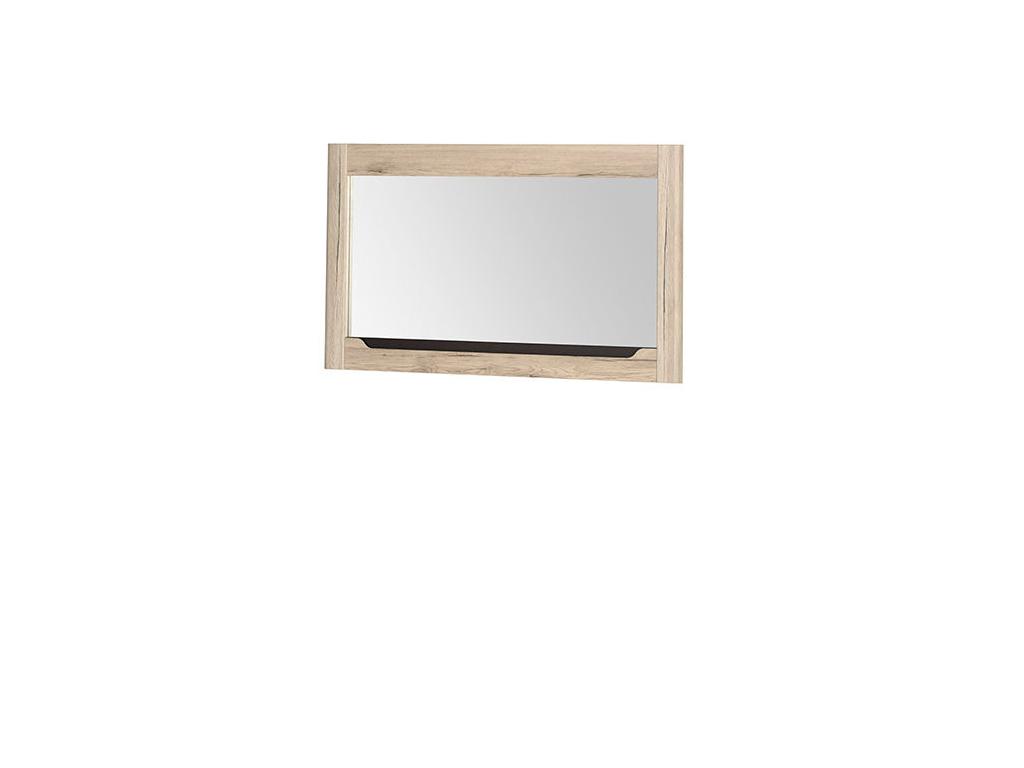 Zrkadlo Desjo 30