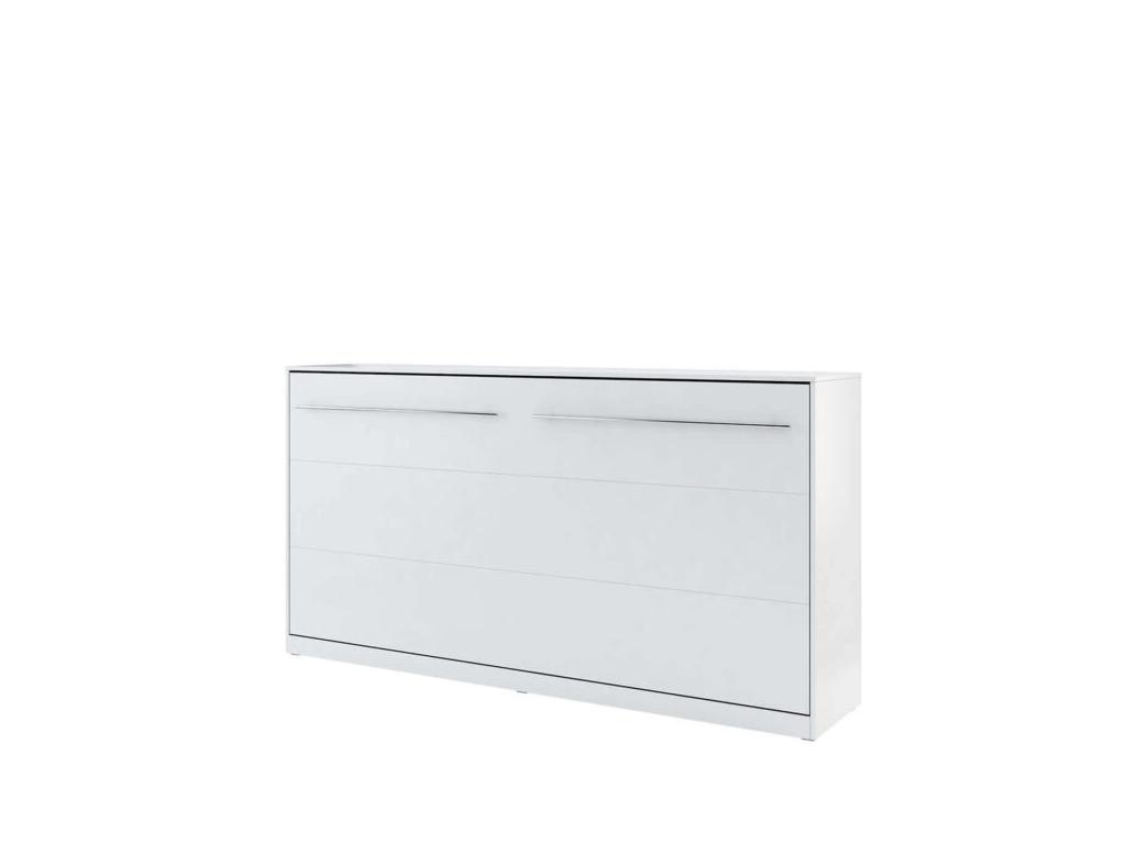 Sklápacia posteľ Concept PRO CP-06 / 90x200