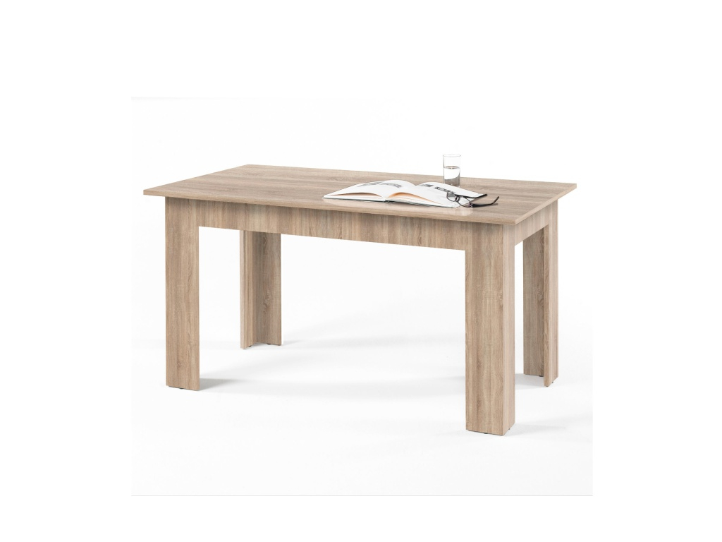 Jedálenský stôl General