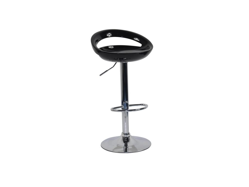 Barová stolička DONGO