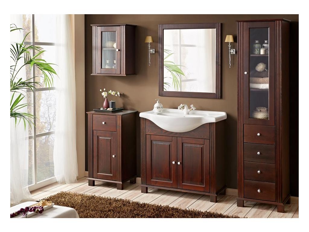 Kúpeľňová zostava Retro