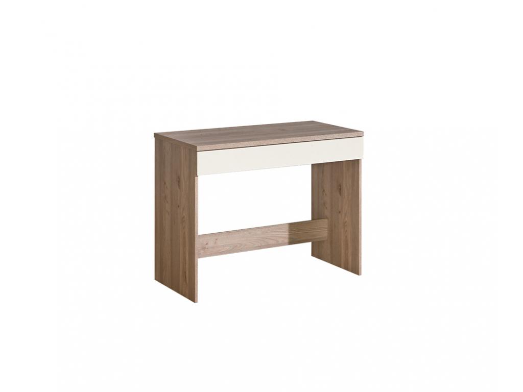 Písací / toaletný stolík VERTO V17