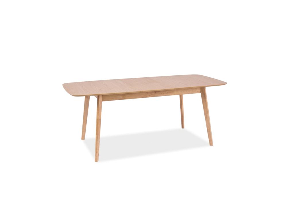 Jedálenský stôl FELICIO
