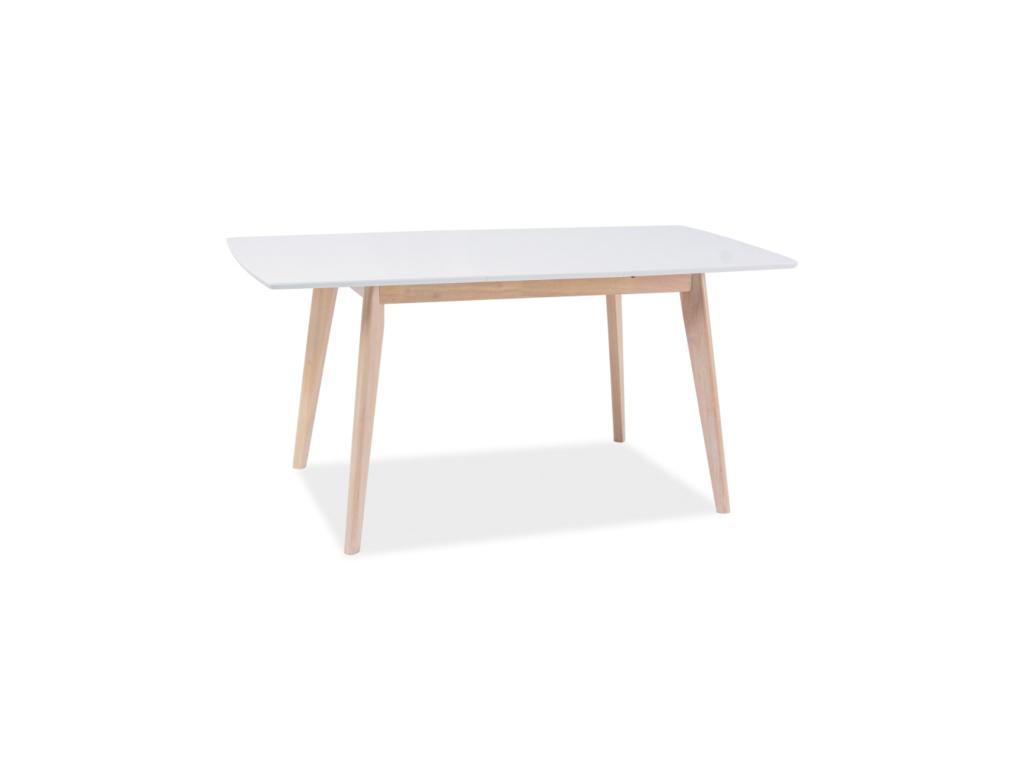 Jedálenský stôl COMBO II