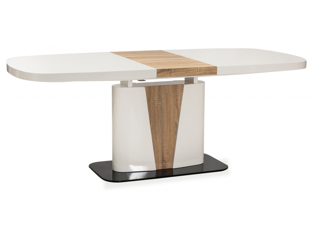 8524145d27e8 Jedálenský stôl CANGAS