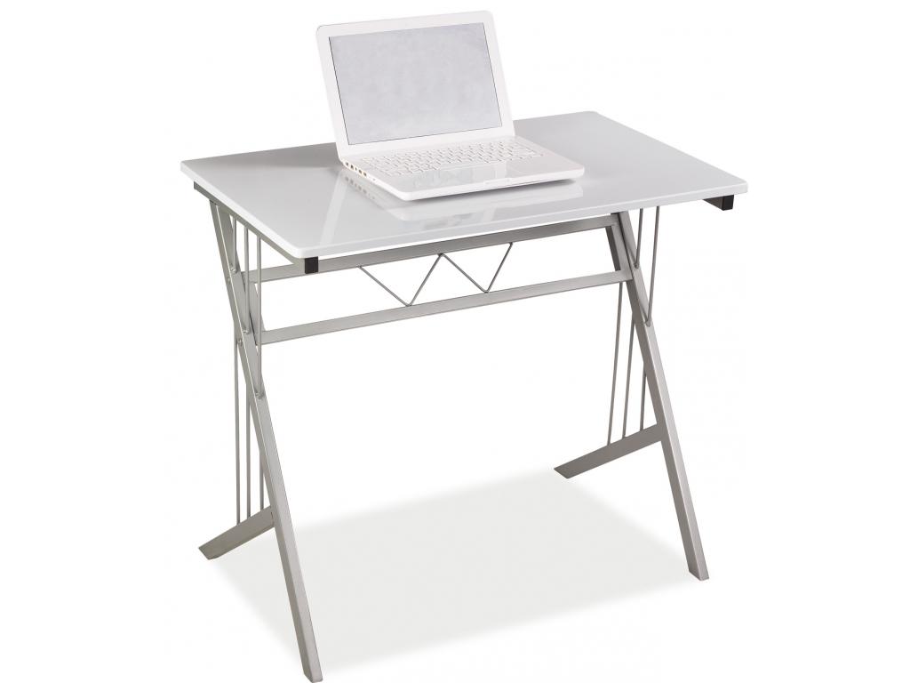 PC stôl B-120