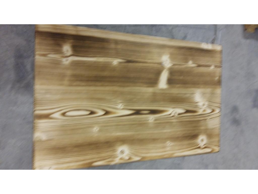 437cab9f4e37 Detský drevený stolík s obrázkom AD232 - mojnabytok.sk