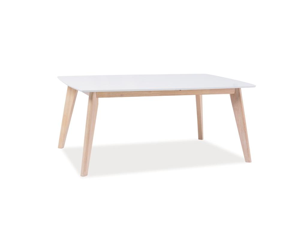 Konferenčný stolík COMBO B