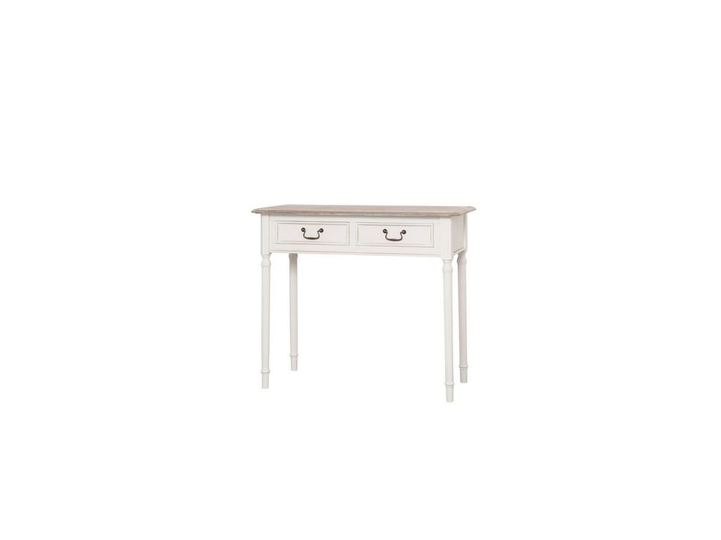 Stôl RAVENNA RA016