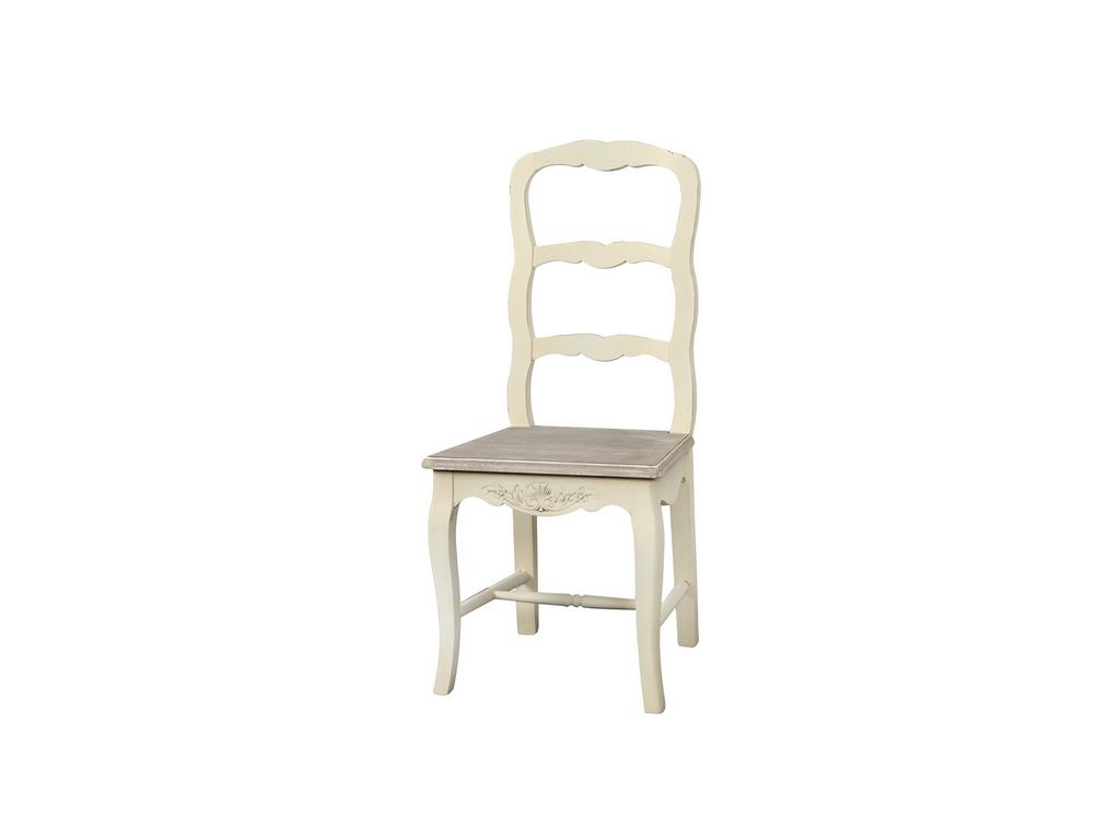 Stolička RI028 Rimini