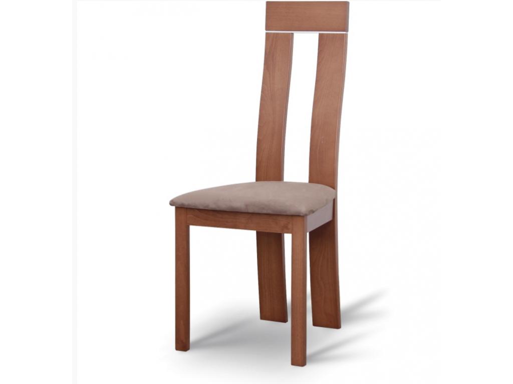 Jedálenská stolička DESI