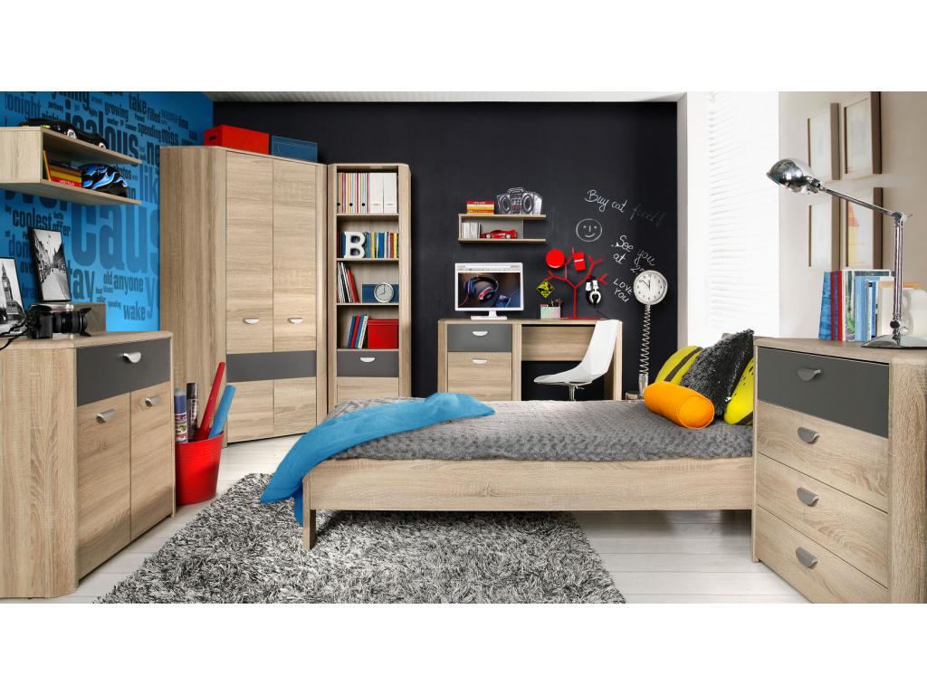 Detská izba YOOP