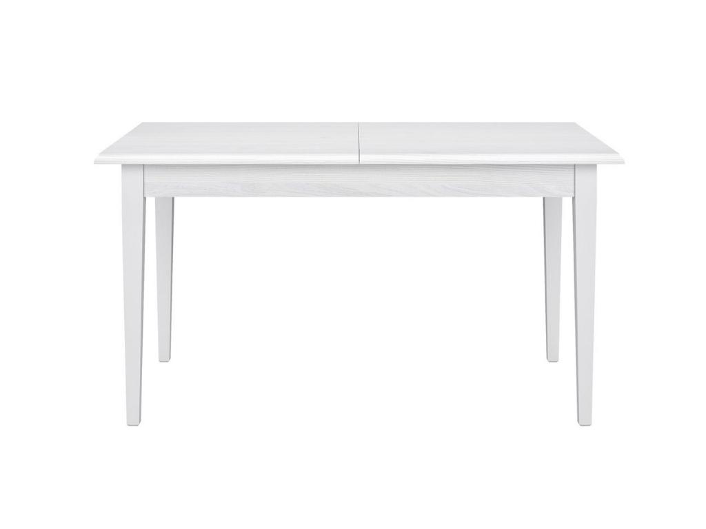 idento jedalenský stôl sto145