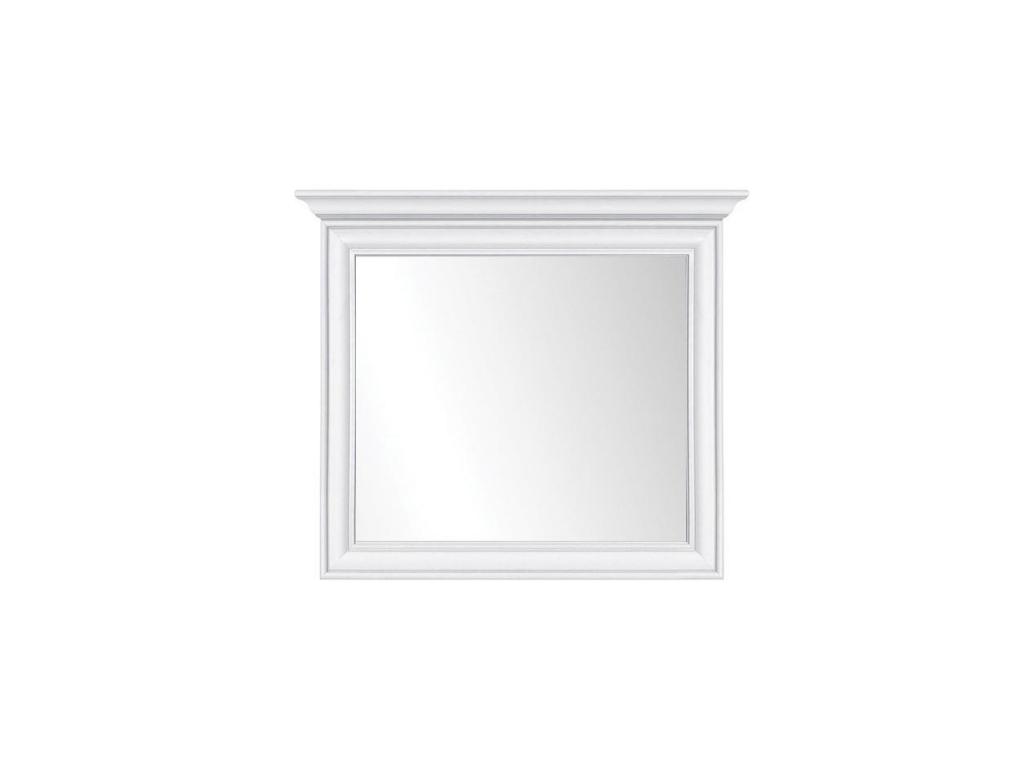 idento zrkadlo lus90