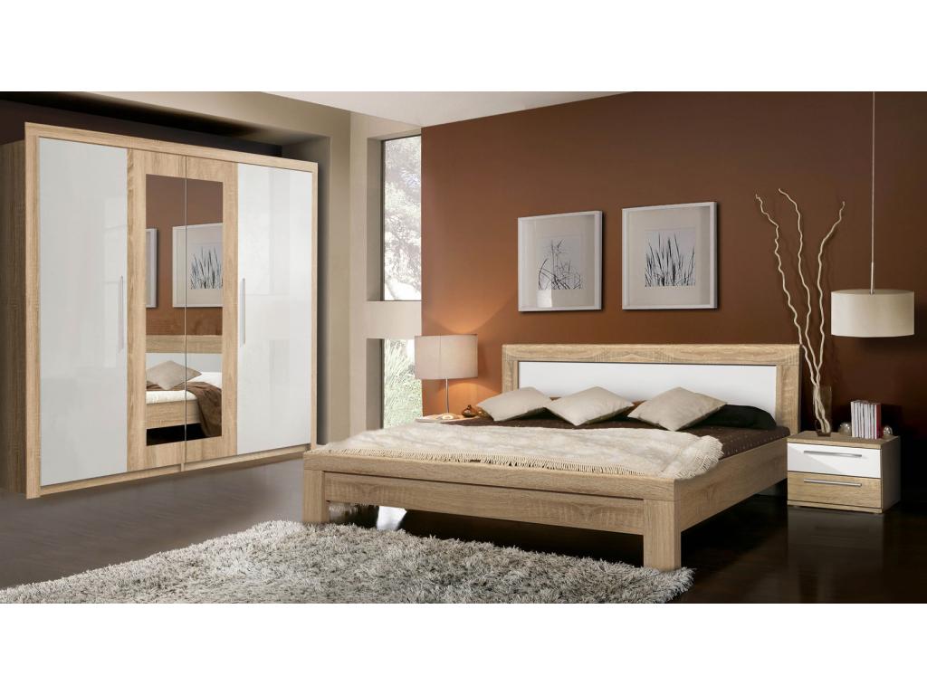 julietta spálňa