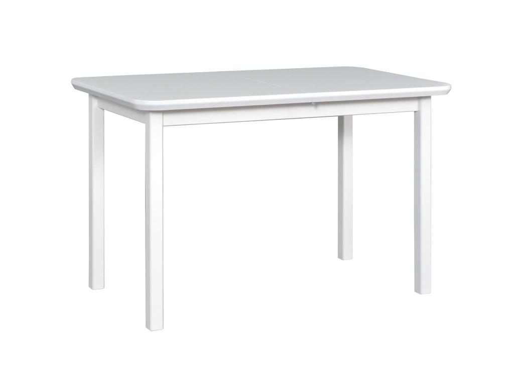 af6f2e9e8159f Rozkladací jedálenský stôl MAX 4 S - mojnabytok.sk