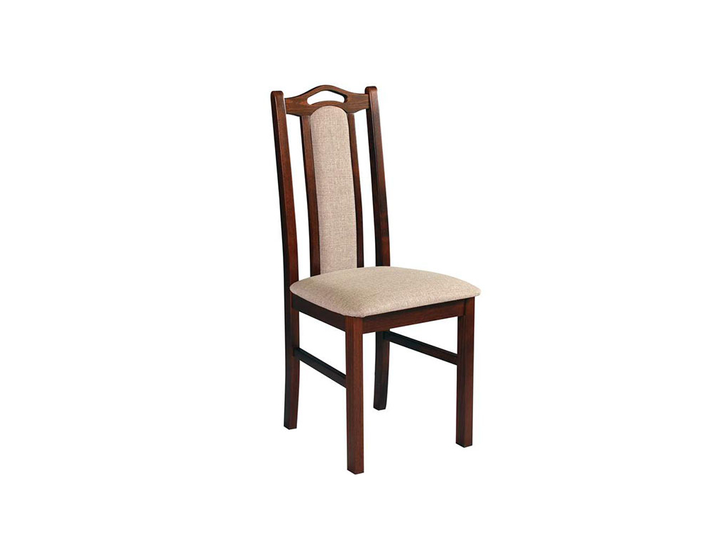 Pohodlmá jedálenská stolička BOSS IX - mojnabytok.sk d6c03b53be0